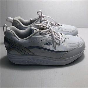 Easy spirit Size 11 M Women's shoes